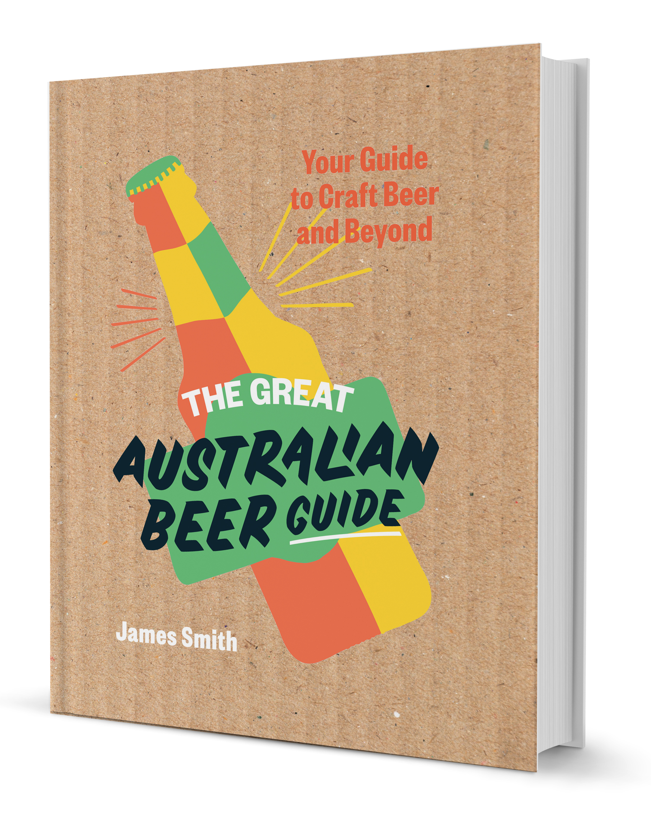 BeerGuideCover