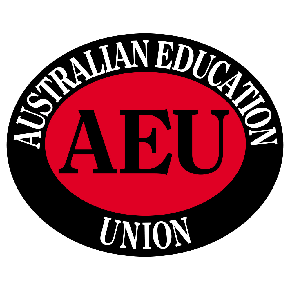 Australian Education Union