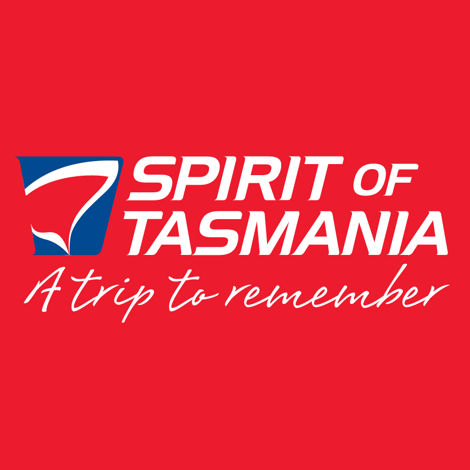 Spirit-of-Tasmania-Logo