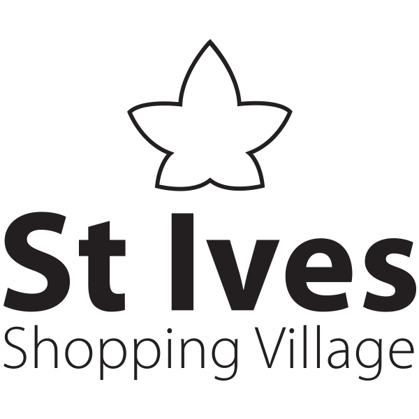 St Ives Shopping Village