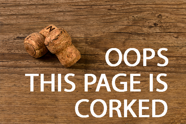 corked-page