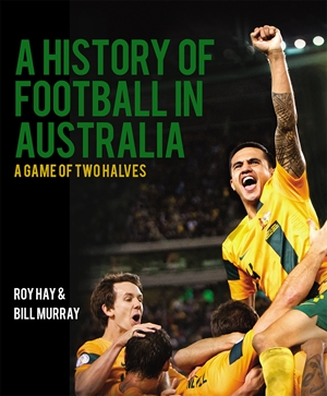 History of Football in Australia, A
