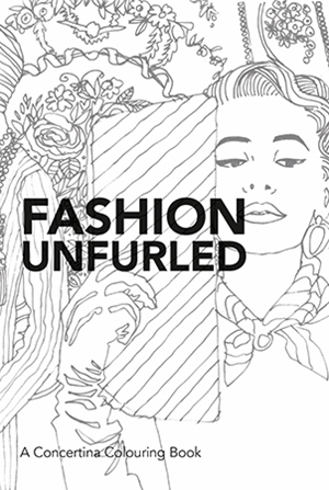 Fashion Unfurled