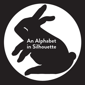 An Alphabet in Silhouette