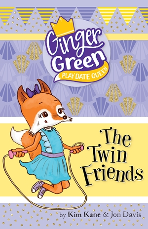 The Twin Friends