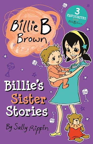 Billie's Sister Stories