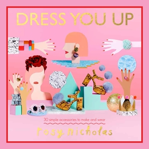 Dress You Up