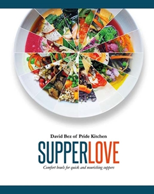 Supper Love