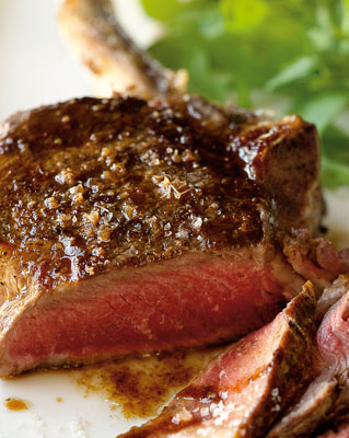 10 tips for a perfect steak