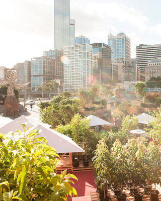 Melbourne Food & Wine Festival 2014 | Our picks