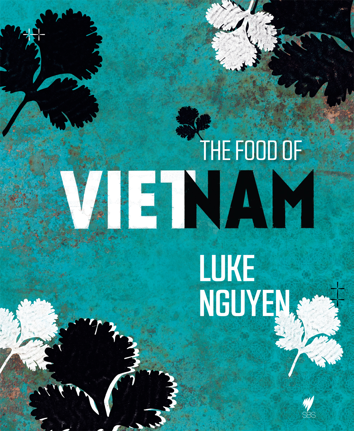 Food of Vietnam, The