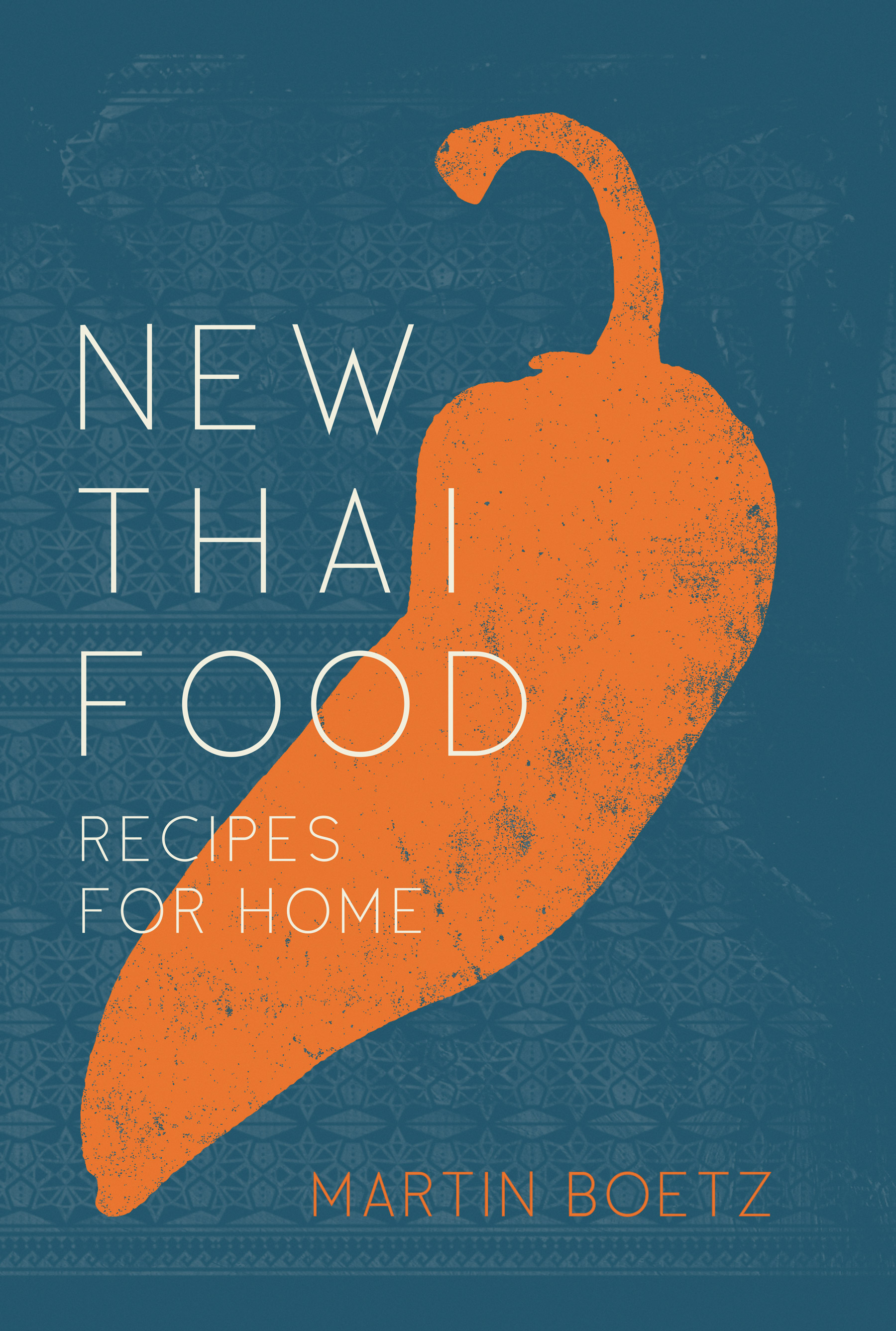 New Thai Food