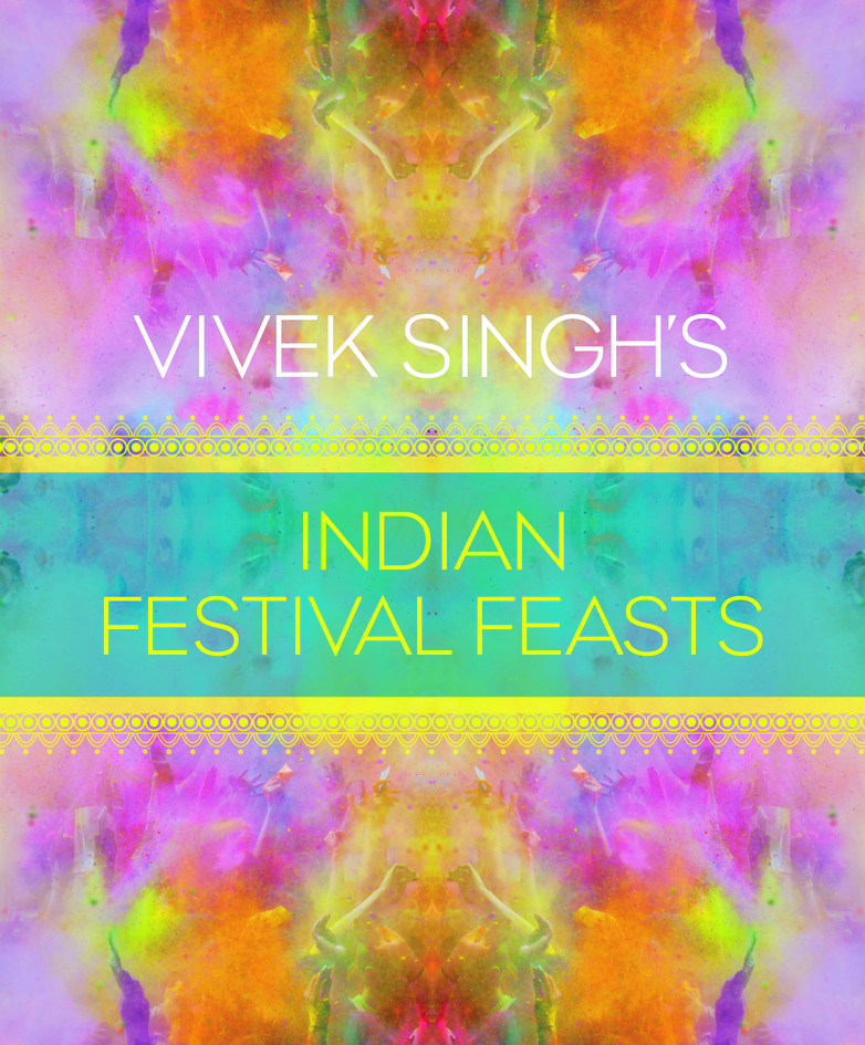Indian Festival Feasts
